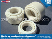 2015 Alibaba hot sell ceramic bearing with high quality and low price for furby boom