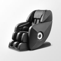 Good gift for family massage chair