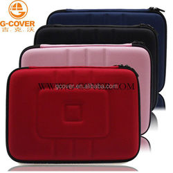 "EVA case for kindle fire 7"" tablet case"