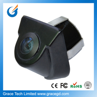 High Definition Hidden Mini Car Side Camera For All Model Cars