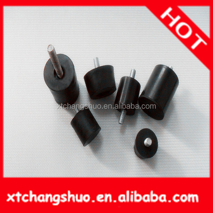 oem motorcycle rubber bush