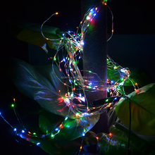 2018 led icicle decorative ball dog shape christmas lights