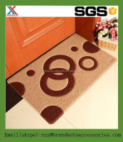 Prevent slippery mat indoor or outdoor