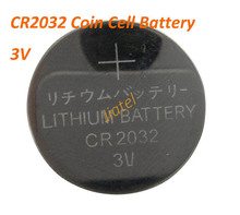3V LIMO2 CR2032 CR2450 CR1220 CR2477 CR2430 Button Cell battery