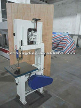 Furniture production usage Woodworking Vertical Band Saw