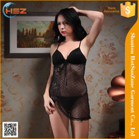 HSZ-2014# japan lingerie sexy 2016 top quality factory price sexy clown costume lingerie wholesales lingerie sexy sex kiss