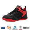 low price custom brand fashion style ladies lightweight sports basketball shoes online shopping