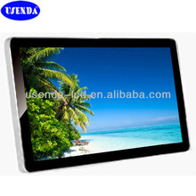 55 65 inch touchscreen all in one computer for business