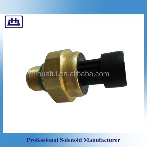4921501 <strong>N14</strong> Engine Oil Pressure Sensor