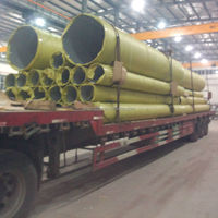 Large Diameter SS304 10 Inch Drain Pipe