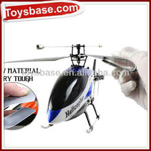 2.4G 4ch rc art-tech helicopter, double horse helicopter