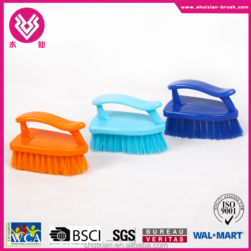 Cate Nail Brush, Cate Nail Brush Suppliers and Manufacturers at ...