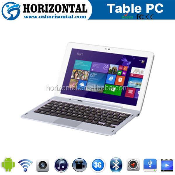3 years warranty CE&RoHS factory Intel Core i5 win 8 tablet pc 11.6 inch 64GB SSD win8 tablet pc