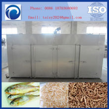 industrial fish dehydrator machine/ commercial food dehydrators for sale/ fruits and vegetables dehydration ma 0086 18703680693