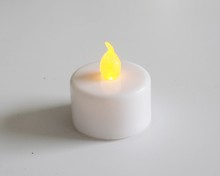 tea light led candle ((PM-112)