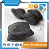 Minerals Metallurgy Black Silicon Carbide Ball