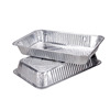 3000ml Large Size Aluminum Foil Container