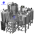 20BBL Beer Brewing Equipment,Beer Equipment
