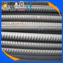 High quality standard Ukraine Rebar Steel Prices