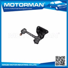 45490-29485 Auto car parts Idler Arm for Toyota KIJANG KF40,KF50 86-