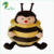 2014 Guangzhou Hongyi Company CE Certification Most Popular Plush Toy