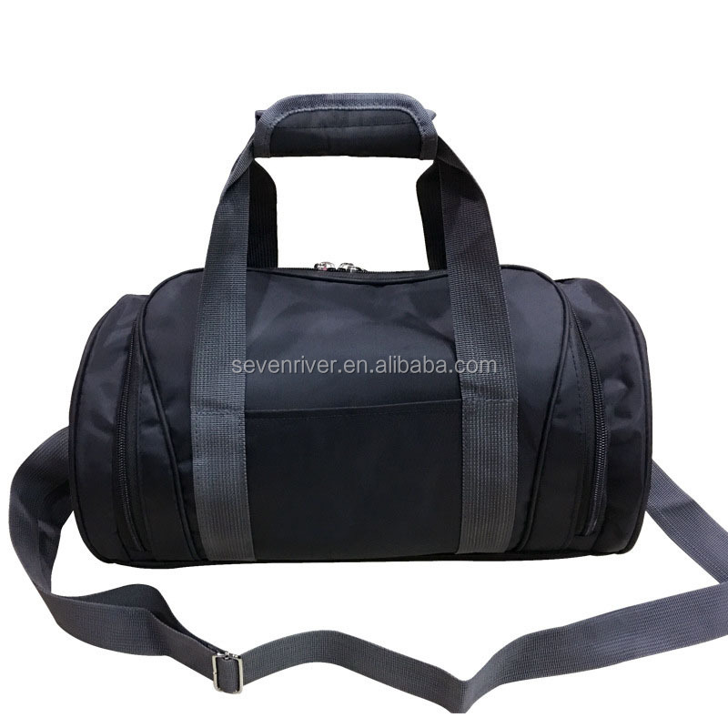 High quality sports gym bag yoga bag duffel bag with free logo