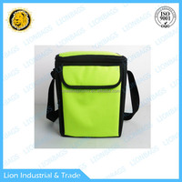 China supplier outdoor lunch cooler bag promotional