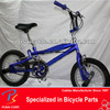 High quality New Freestyle hummer bicycle for sale