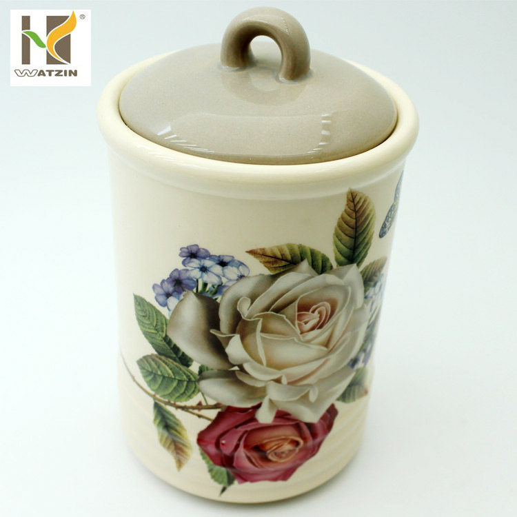 Pottery Kitchen Canisters Pottery Kitchen Canisters 100 Images 100 Pottery  Canisters