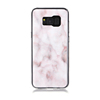 wholesale TPU phone cover marble phone case for Samsung galaxy S8 plus