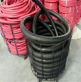 5/16 liquefied petroleum gas, rubber hose, liquefied petroleum gas hose, LPG rubber hose