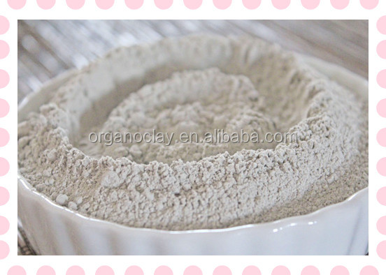 Highly purified bentonite sulphur 90% for sale