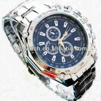 geneva stainless steel watch japan movement genuine diamond quartz watches