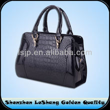2014 latest and most fashionable handbags and elle handbags