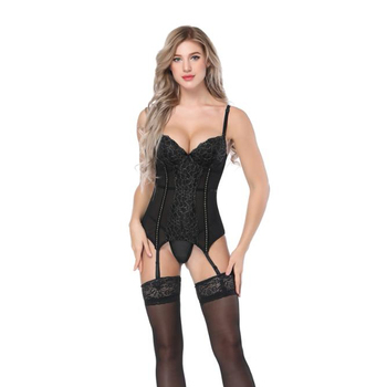 mature women bustier tops to wear out xxl bustier corset