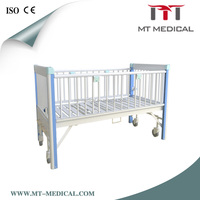 All export products optional IV pole 1 Funtions cheap pneumatic hospital bed