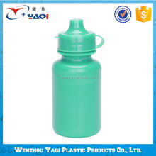 400ml safe school water bottle for kids