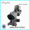 Minghao Manufacturer supply Light Control gun riflescopes hunting Scope