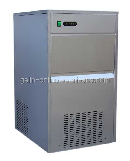 Bullet Ice Maker IM-25A
