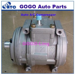 High Quality 10PA20C Air Conditioning Compressor 12V