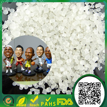 TPR compound granules pellets for toy raw material