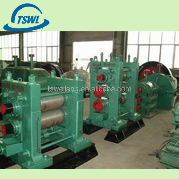 continuous rolling mills ,promotional mill reducing roll mill