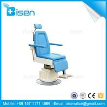 Modern Unit Surgical Instruments Medical Ent Electrical Patient Chair