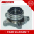 KINGSTEEL 42460-60030 wheel hub bearing for Land Cruiser
