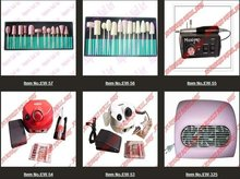 2011 beauty new nail art collection tools 004/nail art polish/nail chair