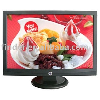 "LCD Monitor for 15"", 17"", 19"", 22"", 26"" and 32""- Good quality"