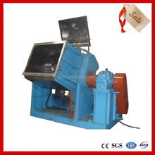 machine for blue devil sealant