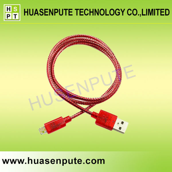 Import China Products Ultra Thin Micro USB Cable, Micro Usb Cable Make in China