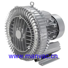 electric turbin air blower