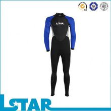 Exclusive good quliaty kite surfing equipment surfing suit